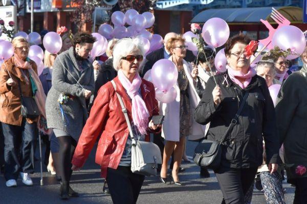Marsz Życia i Nadziei