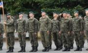 """Święto 104 Batalion Logistyczny """"Ziemi Wałeckiej"""""""