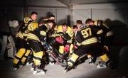 Na hokeja do Szamocina - miniatura