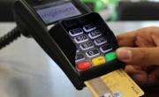 Płatność karta - zdjęcie artykułu