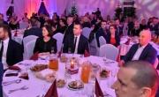 Gala noworoczna 2018 - zdjęcie artykuł